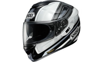 Shoei GT-Air Dauntless