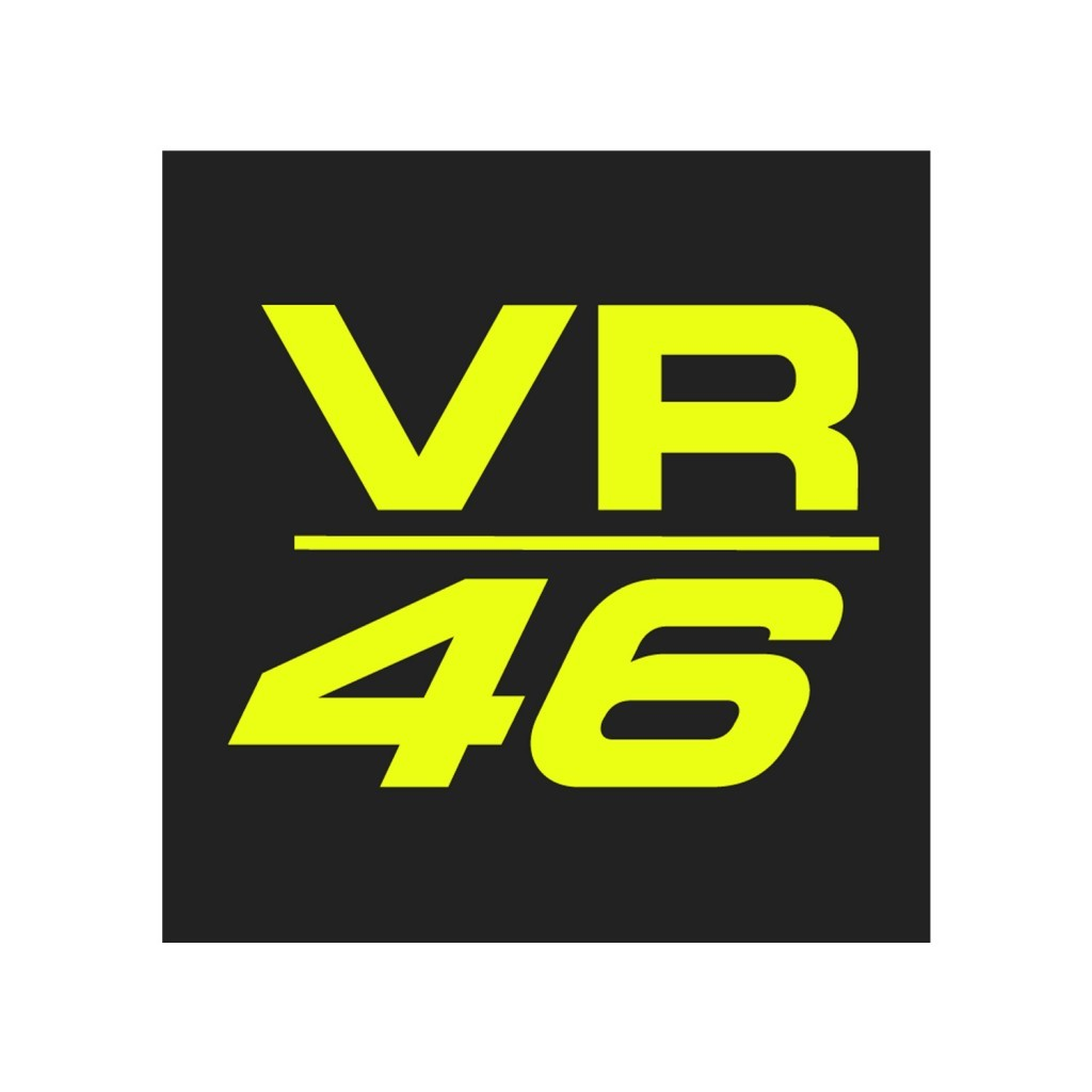VR46 Official Merchandise