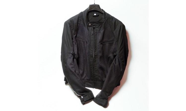 Abbigliamento moto bmw torino