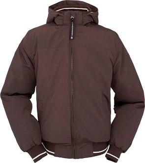 Formoto WSP abbigliamento moto affari  9f1d70e6c39