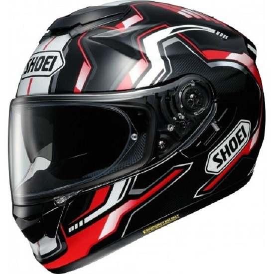 Caschi Caschi integrali Shoei GT-Air Bounce